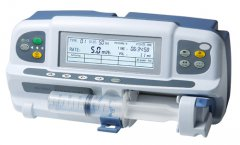 P-1200 Infusion Pump